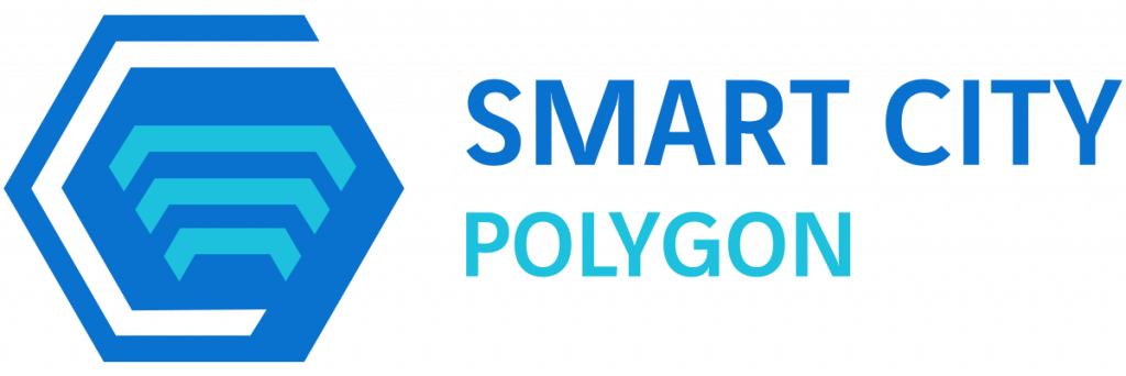 Smart City Polygon